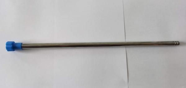 手术使用不锈钢液体引流管